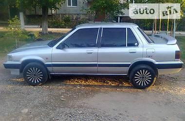 Rover 213  1989