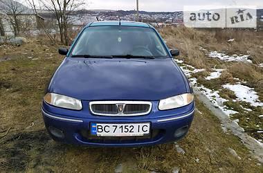 Rover 214 1996 в Николаеве