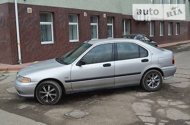 Rover 414 1996 в Николаеве