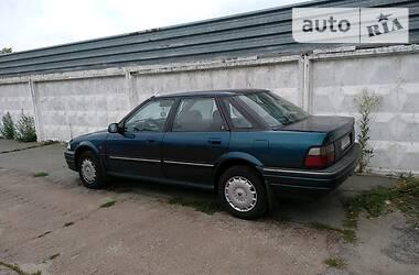 Rover 414 1993 в Киеве