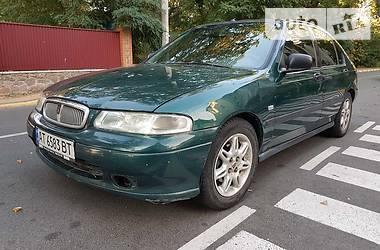 Rover 416 1998 в Софиевской Борщаговке