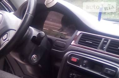Rover 45 2002 в Тернополе