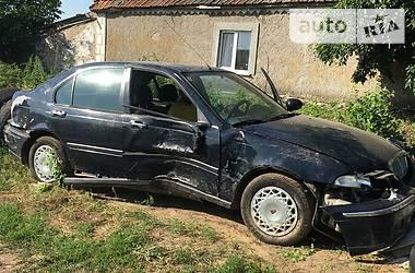 Rover 45 2003 в Малой Виске