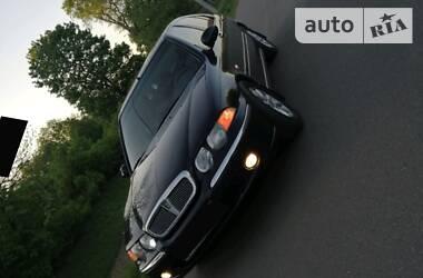 Rover 45 2002 в Сумах