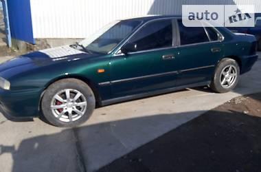 Rover 620 1995 в Одессе