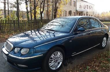 Rover 75 2000 в Виннице