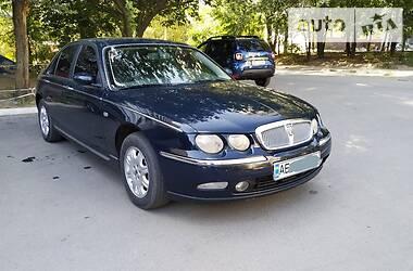 Rover 75 2000 в Днепре