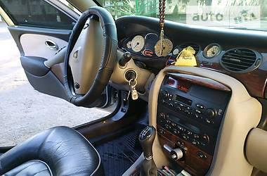Rover 75 1999 в Бершади