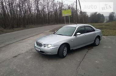 Rover 75 1999 в Киеве