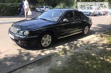 Rover 75 2000 в Луцке