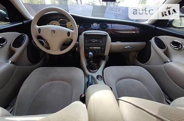 Rover 75 2000 в Кривом Роге