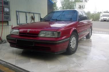 Rover 820 1987 в Ивано-Франковске