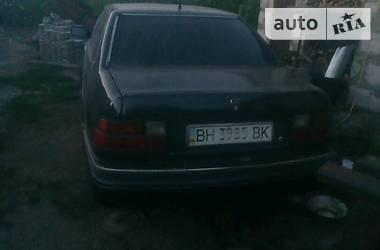 Rover 820 1996 в Одессе