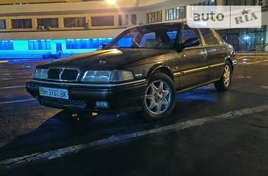 Rover 820 1996 в Черноморске
