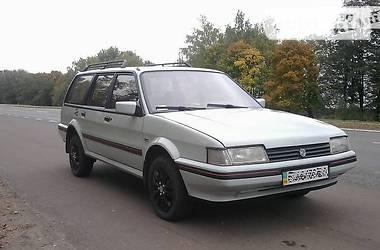 Rover Montego 1991 в Сумах