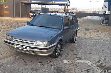 Rover Montego 1989 в Підволочиську