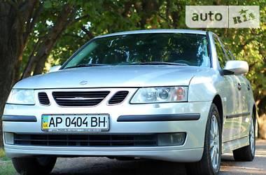 Saab 9-3 2005 в Запорожье