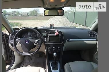 Saab 9-3 2007 в Жидачове