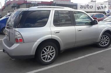 Saab 9-7X 2005 в Харькове
