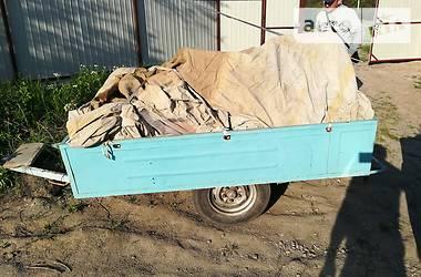 Саморобний Саморобний 2009 в Миколаєві