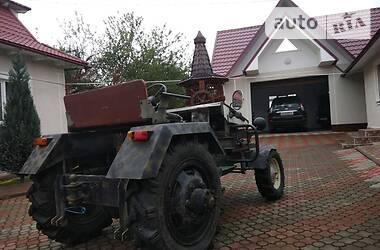 Саморобний Саморобний 2006 в Коломиї