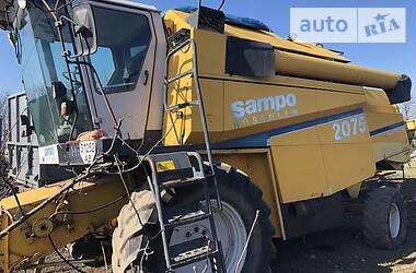 Sampo 2075 1998 в Крыжополе