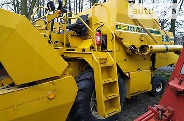 Sampo 580 1980 в Ивано-Франковске