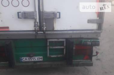 Samro S 338RC 2001 в Черкассах