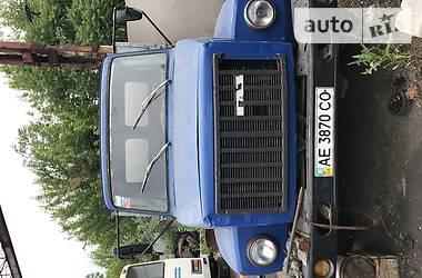 САЗ 3507 1990 в Днепре
