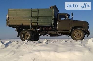 САЗ 3507 1984 в Сумах