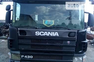 Scania 114 2006 в Днепре