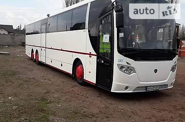 Scania OmniExpress 2011 в Херсоне