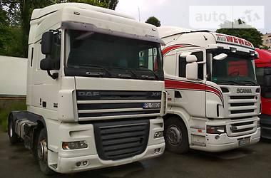Scania R 400 2009 в Киеве
