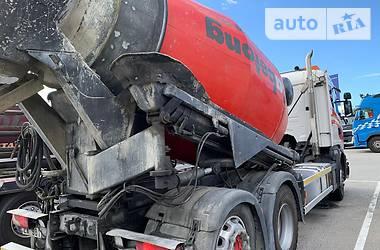 Scania R 400 2011 в Бару