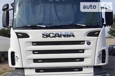 Scania R 440 2006 в Одессе
