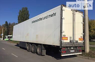 Schmitz Cargobull SKO 24 2000 в Жмеринке