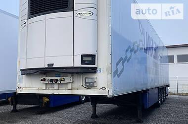 Schmitz Cargobull SKO 24 2013 в Ковеле