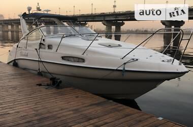 SeaLine S28 2001 в Киеве