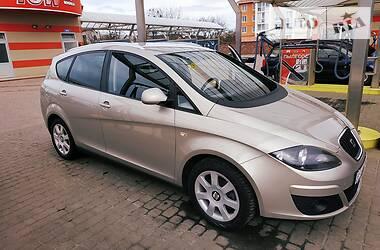 SEAT Altea XL 2012 в Ровно