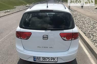Унiверсал SEAT Altea XL 2013 в Дніпрі