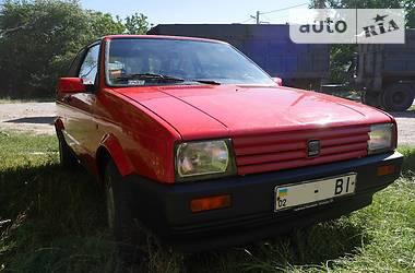 Seat Ibiza 1992 в Виннице
