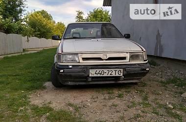Seat Ibiza 1992 в Вижнице