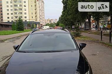 Универсал SEAT Leon 2015 в Ивано-Франковске