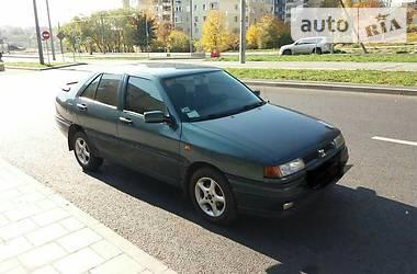 Seat Toledo 1994 в Луцке