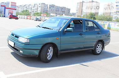 Seat Toledo 1992 в Киеве