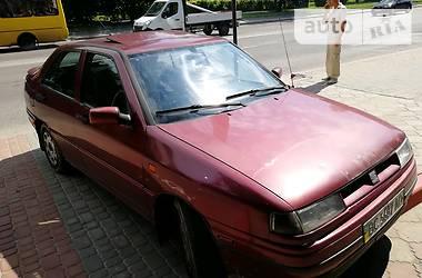 Seat Toledo 1993 в Львове