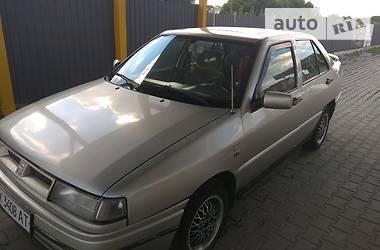 Seat Toledo 1992 в Хмельницком