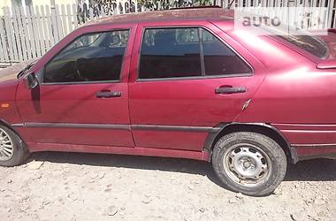 Seat Toledo 1994 в Ивано-Франковске