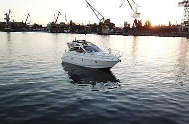 Sessa Marine C32 2012 в Херсоне