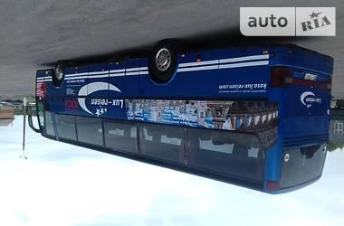 Setra 315 GT-HD 1994 в Хмельницькому
